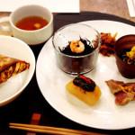 【report 】『薬膳ごはんで冬の乾燥対策!~カラダとココロを潤す薬膳生活のすすめ~』が開催されました。