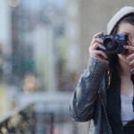 【募集締切】『撮りたい写真が撮れるようになる写真教室 マニュアルモード使いこなし編』4/26開催