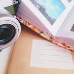 【募集締切】『撮りたい写真が撮れるようになる写真教室 体験会+Plus!』4/18開催